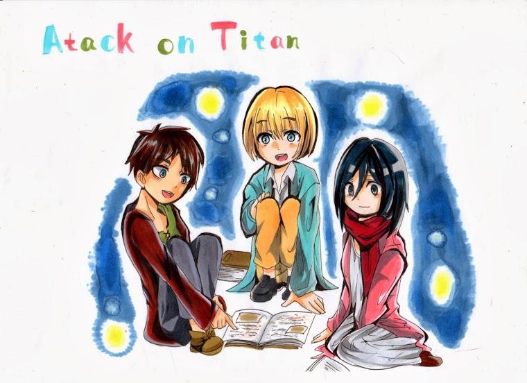 atack_on_titan001